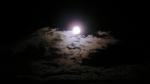 Mystic Moon by rlc