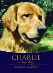 Charlie- A Love Story